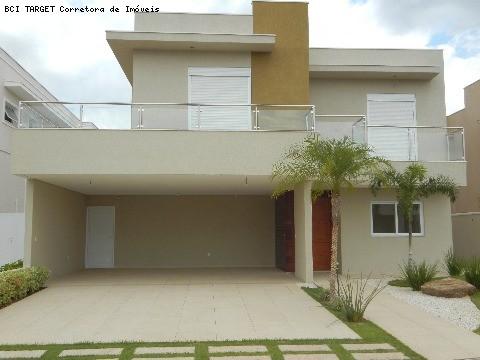 comprar ou alugar casa no bairro condomínio helvetia park na cidade de indaiatuba-sp
