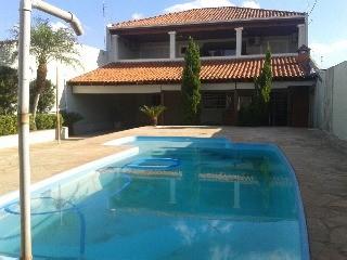 comprar ou alugar sobrado no bairro jardim das palmeiras na cidade de pindorama-sp