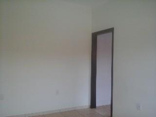 comprar ou alugar casa no bairro centro na cidade de pindorama-sp