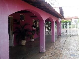 comprar ou alugar casa no bairro jd. das palmeiras na cidade de pindorama-sp