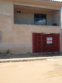 comprar ou alugar casa no bairro residencial giovana na cidade de pindorama-sp