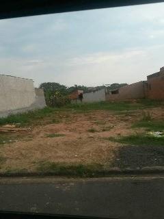comprar ou alugar terreno no bairro jardim das palmeiras na cidade de pindorama-sp