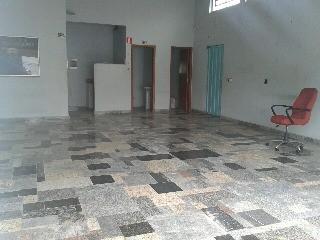 comprar ou alugar salao no bairro higienópolis na cidade de catanduva-sp