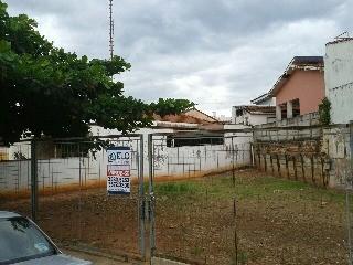 comprar ou alugar terreno no bairro centro na cidade de pindorama-sp