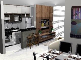 comprar ou alugar apartamento no bairro jardim santa helena na cidade de catanduva-sp