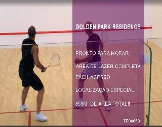 Comprar, terreno no bairro golden park na cidade de dourados-ms