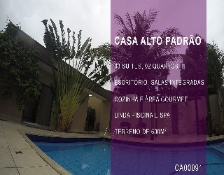 Comprar, casa no bairro portal de dourados na cidade de dourados-ms