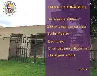 Comprar, casa no bairro vila progresso na cidade de dourados-ms