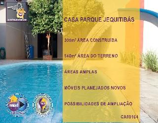 Comprar, casa no bairro parque dos jequitibás na cidade de dourados-ms
