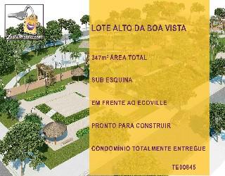 Comprar, terreno no bairro vila progresso na cidade de dourados-ms
