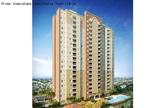 comprar ou alugar apartamento no bairro edificio maroc na cidade de indaiatuba-sp