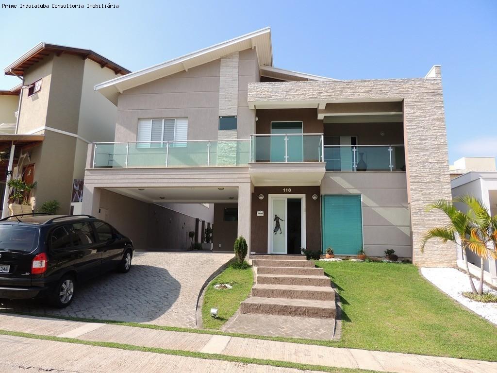 comprar ou alugar casa no bairro jardim amstalden residence na cidade de indaiatuba-sp