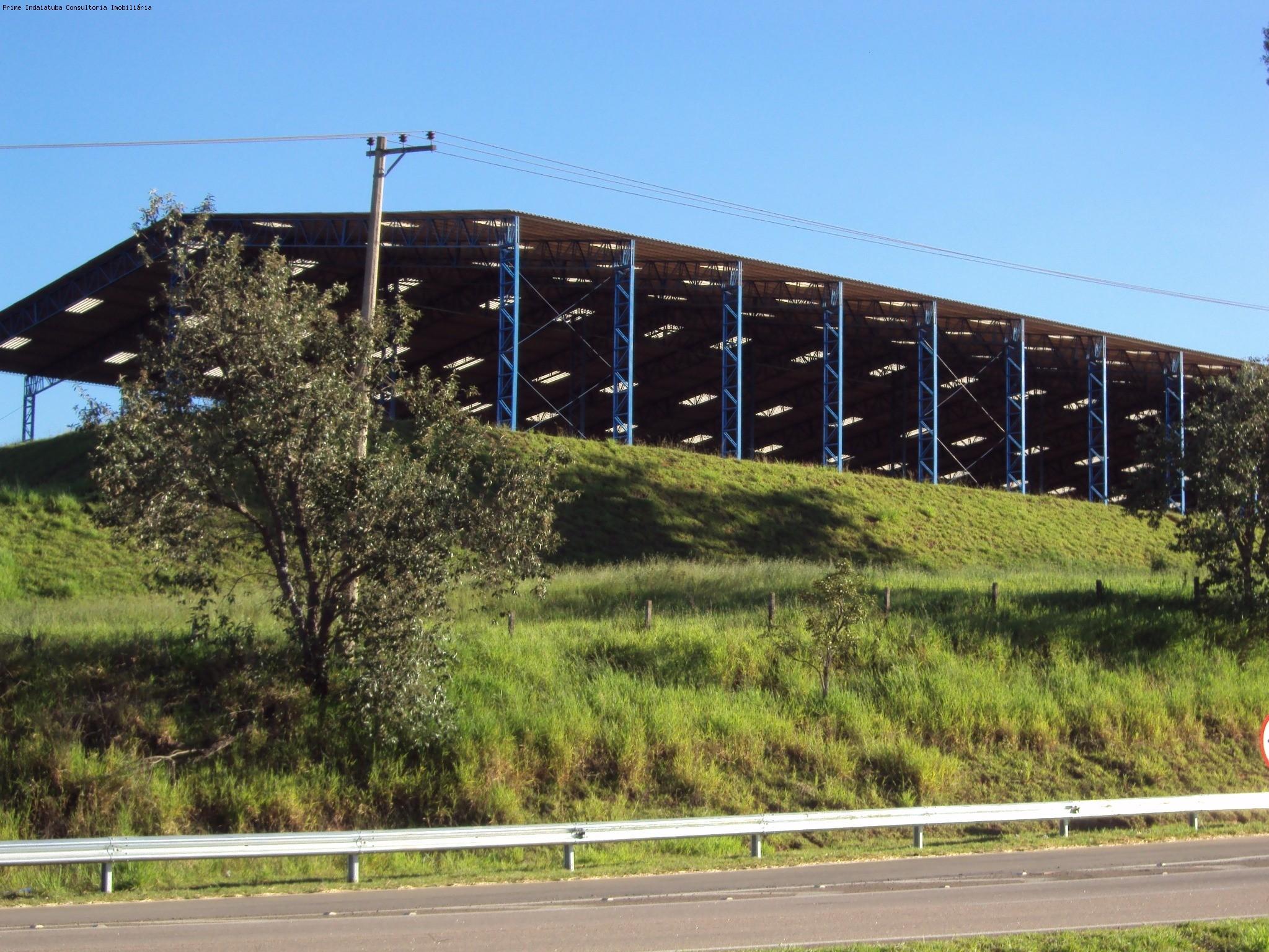 comprar ou alugar area no bairro 72.000m² industrial rodovia marechal rondon na cidade de porto feliz-sp