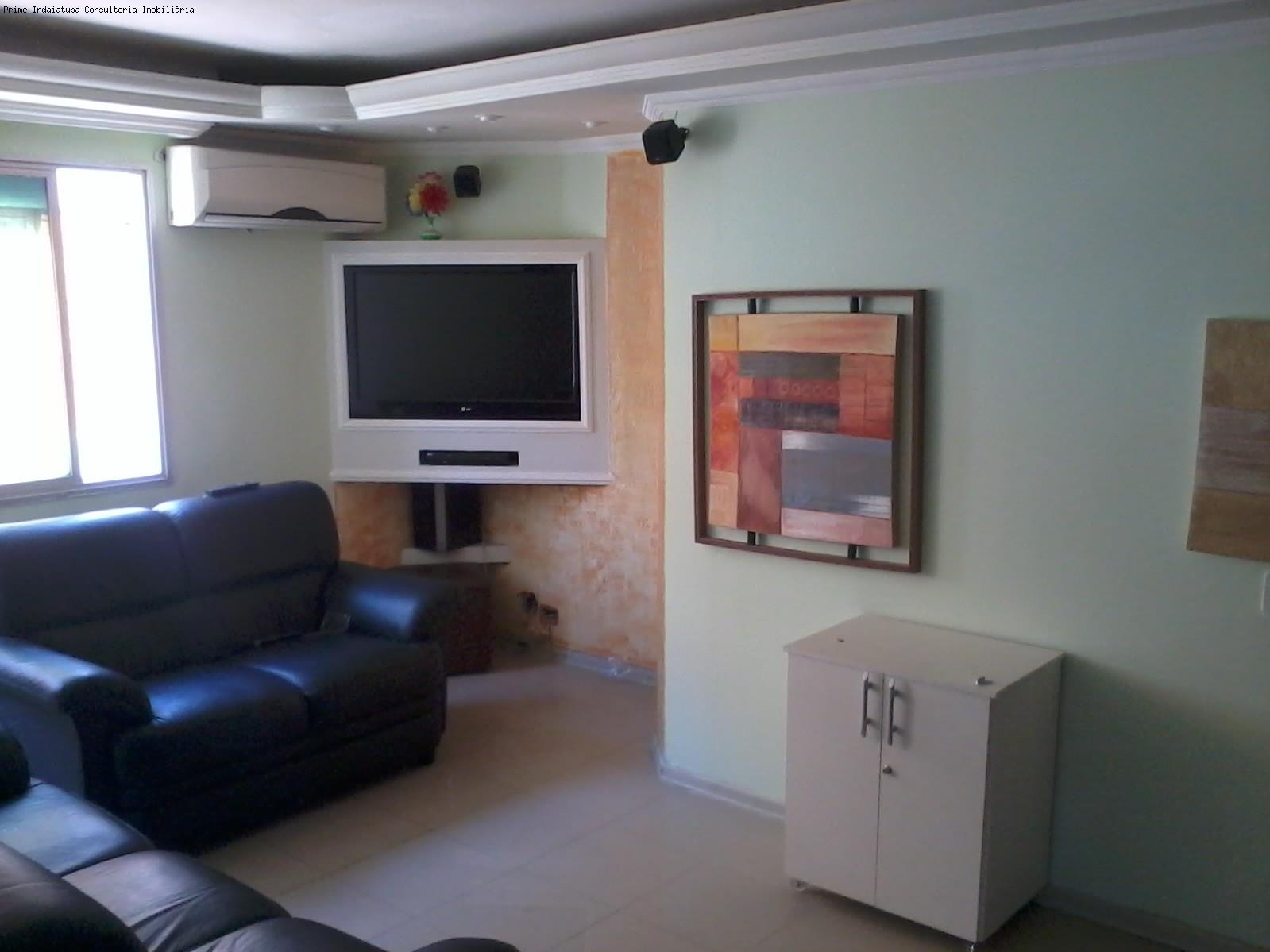 comprar ou alugar apartamento no bairro praia da enseada na cidade de guaruja-sp