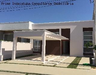 comprar ou alugar casa no bairro jardim montreal residence na cidade de indaiatuba-sp