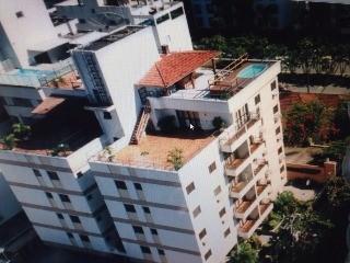 comprar ou alugar apartamento no bairro enseada na cidade de guaruja-sp