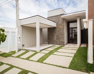 comprar ou alugar casa no bairro jardim park real na cidade de indaiatuba-sp
