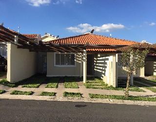 comprar ou alugar casa no bairro parque residencial indaia na cidade de indaiatuba-sp