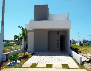 comprar ou alugar casa no bairro jardim bréscia residencial na cidade de indaiatuba-sp