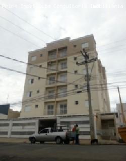 comprar ou alugar apartamento no bairro edifício astúrias na cidade de indaiatuba-sp