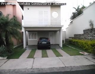 comprar ou alugar casa no bairro condominio vila cocais na cidade de indaiatuba-sp