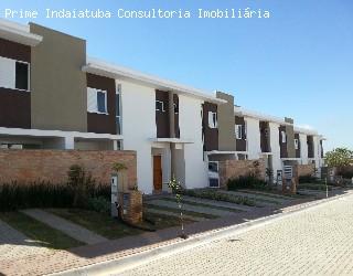 comprar ou alugar casa no bairro residencial vista bella na cidade de indaiatuba-sp