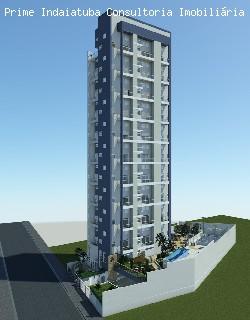 comprar ou alugar apartamento no bairro loft ekko houses na cidade de indaiatuba-sp