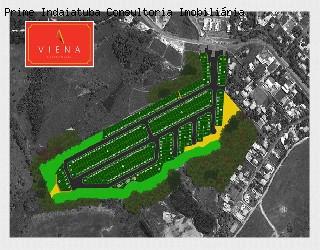 comprar ou alugar terreno no bairro viena residencial na cidade de indaiatuba-sp
