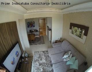 comprar ou alugar apartamento no bairro apartamento villagio d'amore na cidade de indaiatuba-sp
