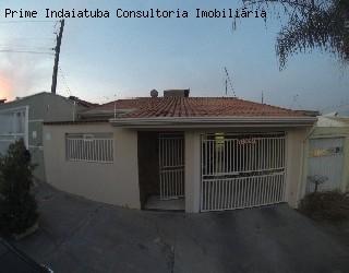comprar ou alugar casa no bairro casa monte verde na cidade de indaiatuba-sp