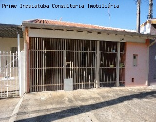 comprar ou alugar casa no bairro casa jardim tropical na cidade de indaiatuba-sp