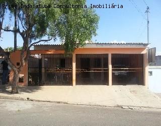 comprar ou alugar casa no bairro casa parque indaia na cidade de indaiatuba-sp