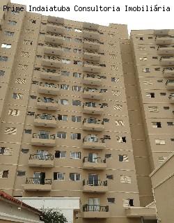 comprar ou alugar apartamento no bairro edificio roccaporena na cidade de indaiatuba-sp