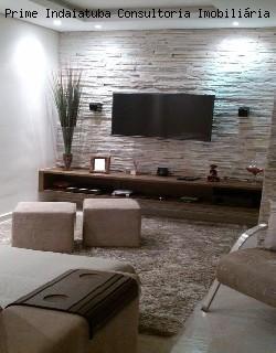 comprar ou alugar apartamento no bairro cobertura duplex na cidade de indaiatuba-sp