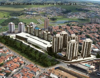 comprar ou alugar sala no bairro salas office premium na cidade de indaiatuba-sp
