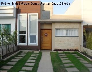 comprar ou alugar casa no bairro jardim vista verde na cidade de indaiatuba-sp