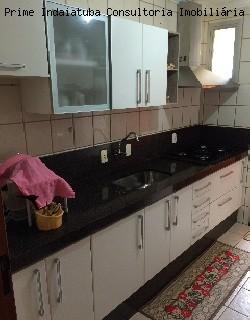 comprar ou alugar apartamento no bairro apartamento residencial victoria na cidade de indaiatuba-sp