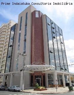 comprar ou alugar sala no bairro edificio kennedy offices na cidade de indaiatuba-sp