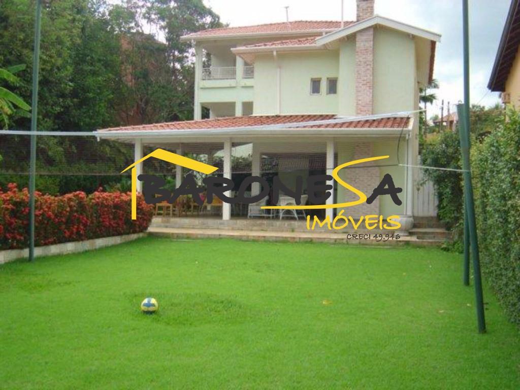 comprar ou alugar casa condomínio no bairro residencial parque rio das pedras na cidade de campinas-sp