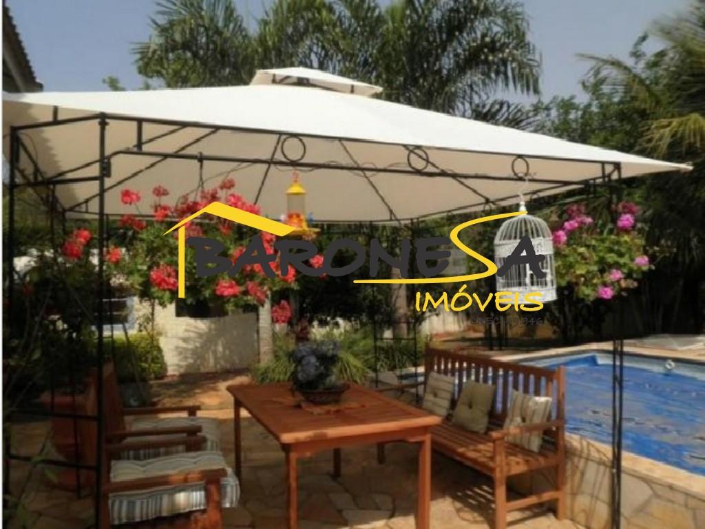 comprar ou alugar casa condomínio no bairro loteamento residencial barao do cafe na cidade de campinas-sp