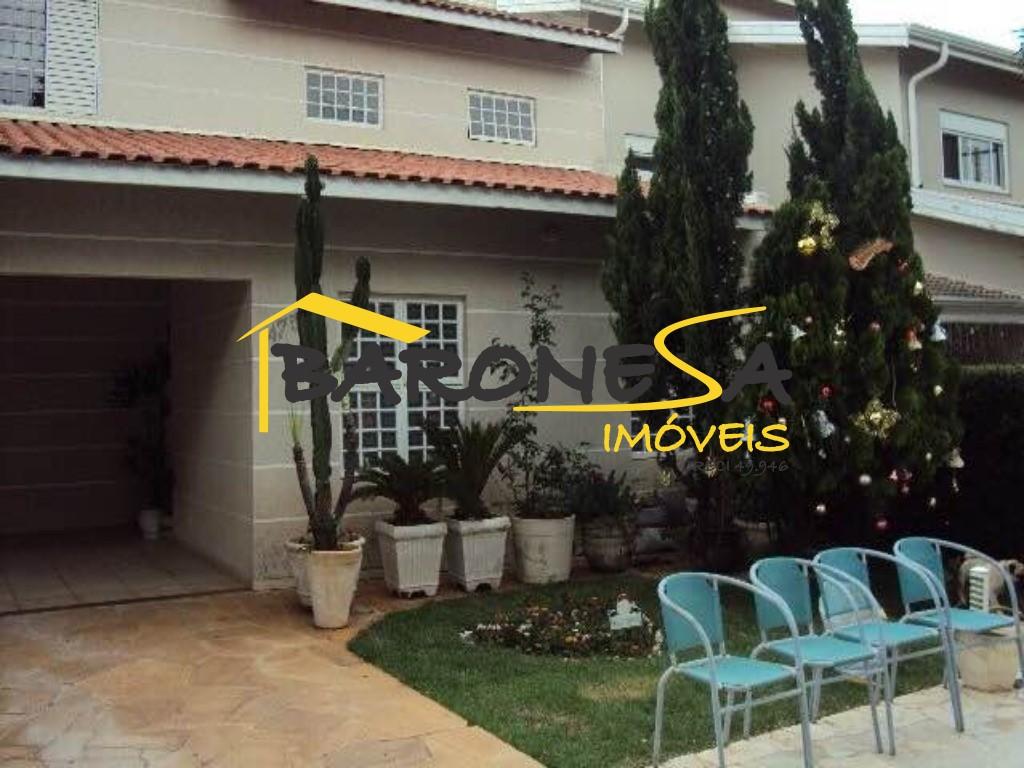 comprar ou alugar casa condomínio no bairro parque brasil 500 na cidade de paulinia-sp