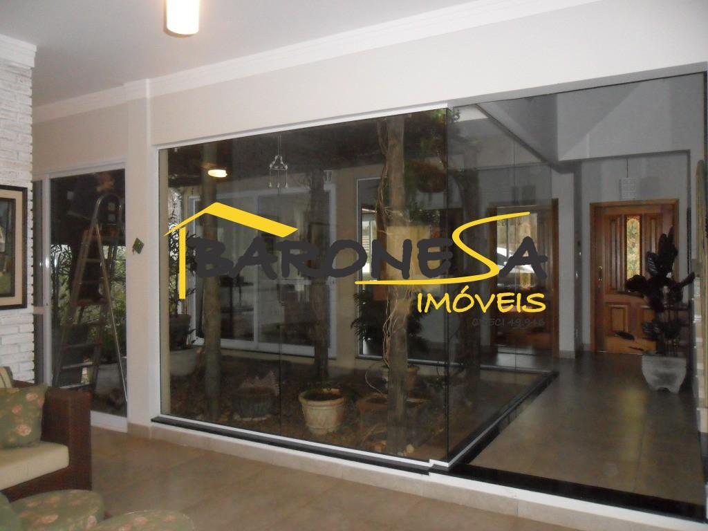 comprar ou alugar casa condomínio no bairro barao geraldo na cidade de campinas-sp