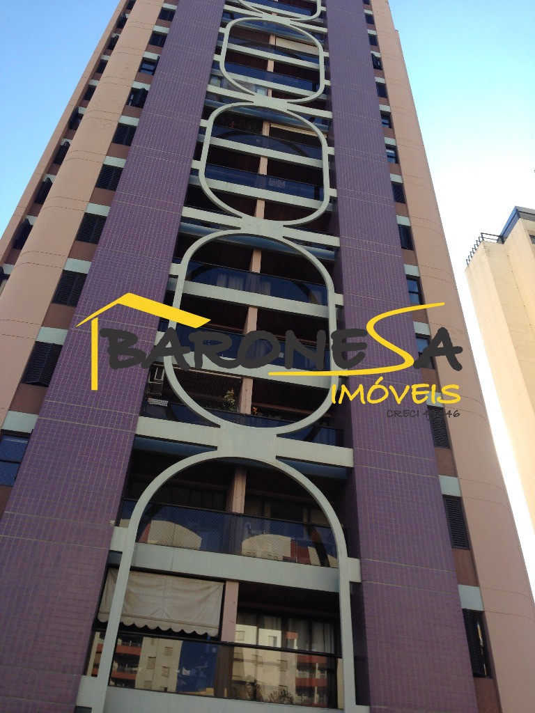 comprar ou alugar apartamento no bairro mansoes santo antonio na cidade de campinas-sp