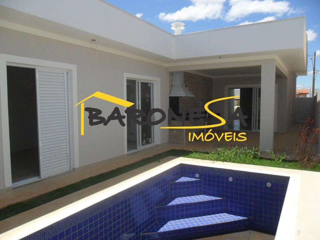 comprar ou alugar casa condomínio no bairro betel na cidade de paulínia-sp