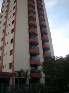 comprar ou alugar apartamento no bairro jardim umuarama na cidade de sao paulo-sp