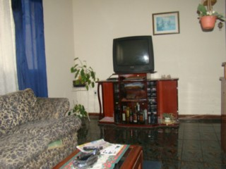 comprar ou alugar apartamento no bairro santo amaro na cidade de sao paulo-sp