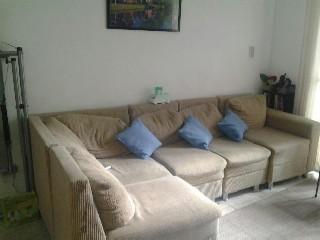 comprar ou alugar apartamento no bairro morumbi na cidade de sao paulo-sp