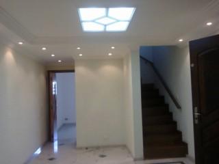 comprar ou alugar casa no bairro vila anhanguera na cidade de sao paulo-sp