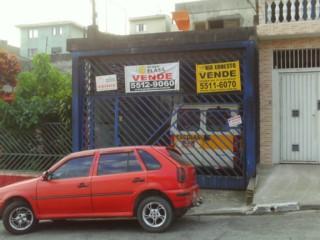 comprar ou alugar casa no bairro jardim vale das virtudes na cidade de sao paulo-sp