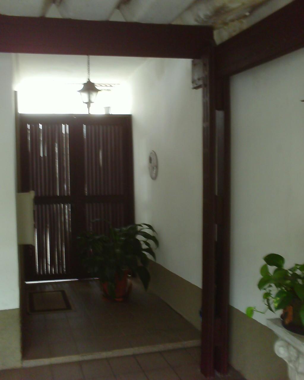 comprar ou alugar casa no bairro vila lisboa na cidade de sao paulo-sp